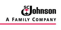 sc-johnson-a-family-company