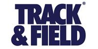 track-&-field